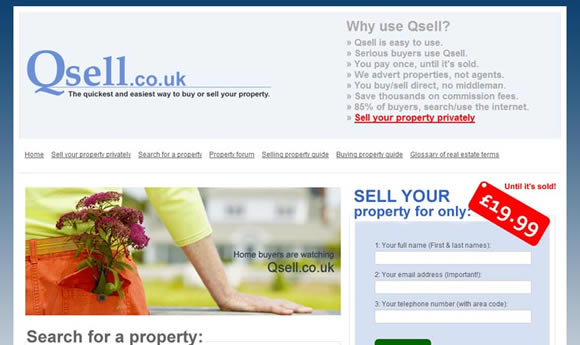 QSELL UK : <a href='http://www.qsell.co.uk' target='portfolio'>http://www.qsell.co.uk</a>